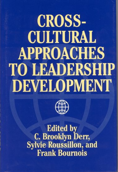 cross culture leadership approaches essay Research on leadership in a cross-cultural context: making progress, and raising new questions marcus w dicksona,, deanne n den hartogb, jacqueline k mitchelsona.